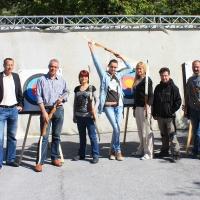 Archery-Methode® - Kick-Off-Meeting 514