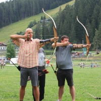 Archery-Methode® - Strategie-Meeting 813
