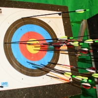 Archery-Methode® - Team 2020 - 318