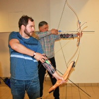 Archery-Methode® - Team 2020 - 318
