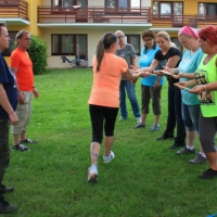 Führungskräfte-Training 517