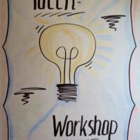 Ideen-Workshop 220