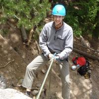 Kompetenz-Training Alpinklettern 513