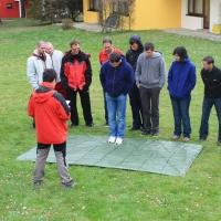 Outdoor-Training 412