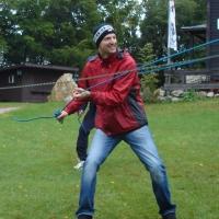 Outdoor-Training 912