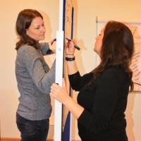 Strategie-Entwicklung nach der Archery-Methode 1119